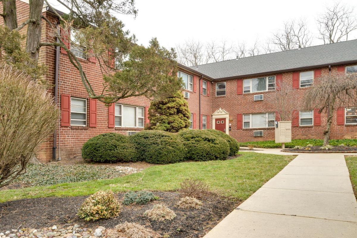 Fallsview Gardens Apartments - Philadelphia, PA | HotPads