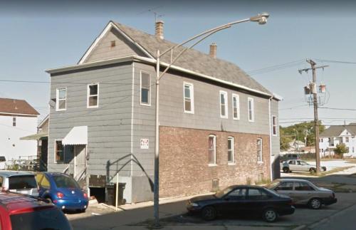 162 E Kensington Ave #2 Photo 1
