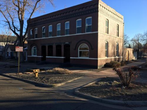 3004 Marion Street Photo 1