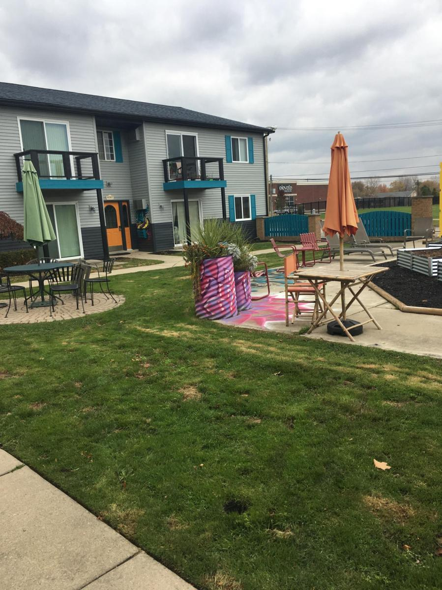 urbane winston apartments royal oak mi hotpads