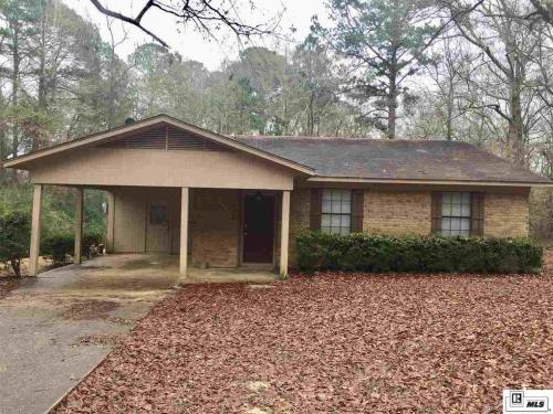 1710 Haskell Drive Photo 1