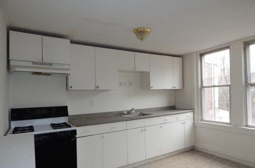 6413 Old York Road #2ND FLOOR Photo 1
