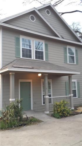 1118 Linden Street Photo 1