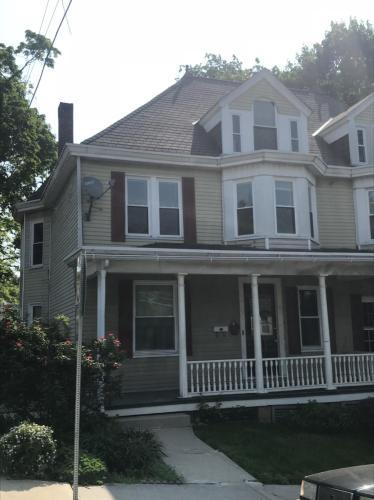 839 Mccartney Street #2ND FLOOR Photo 1