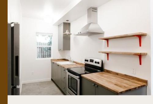 The Princeton Apartments Photo 1