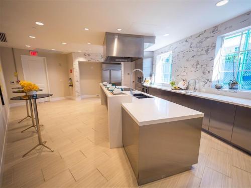 West Palm Beach, FL Apartments for Rent - 1,132 rentals