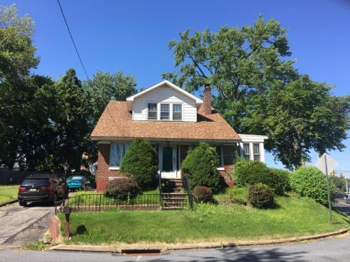 2517 Broad Street Photo 1