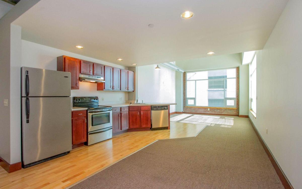 chamberlain lofts apartments ames ia hotpads