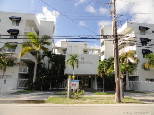 665 NE 83rd Terrace Photo 1