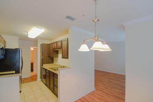 Audubon Park Apartments Photo 1