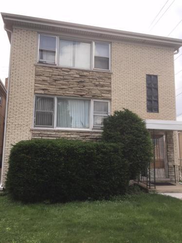 1834 N 22nd Avenue #2 Photo 1