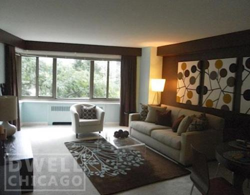 1325 N Lake Shore Drive #S1910 Photo 1