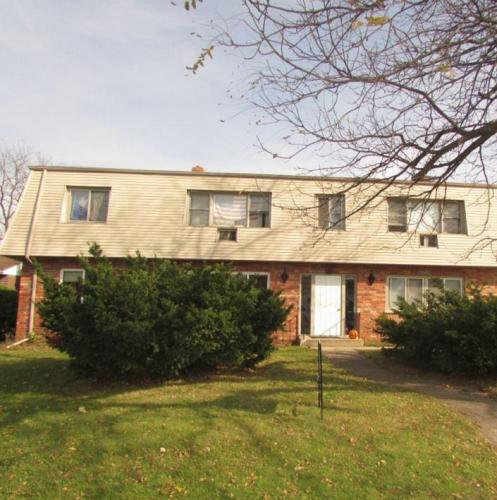 Verona, WI Apartments for Rent from $800 to $2 4K+ a month