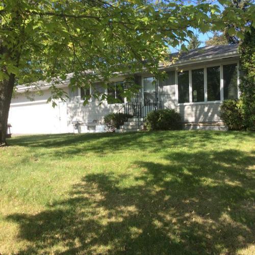 1517 Oak Grove Rd SW Photo 1