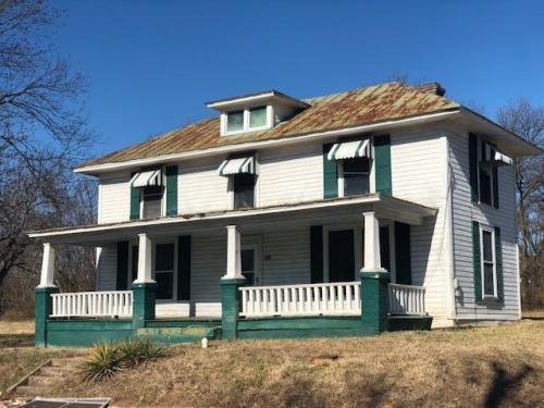 628 W Harrison Street Photo 1
