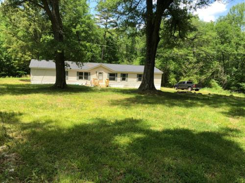 4390 Fork Shoals Road Photo 1