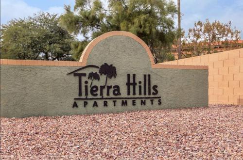 Tierra Hills and Tierra Palms Photo 1