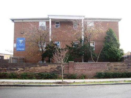 378-404 Stuyvesant Ave Photo 1