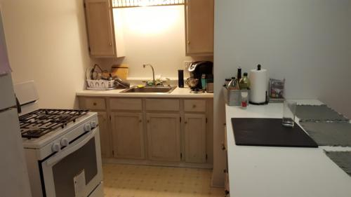 94 Edwards Street #ROOM FOR RENT Photo 1