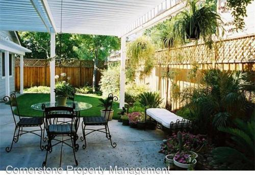 5479 Ellyridge Drive Photo 1
