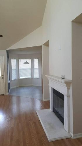 1130 Emmitt Run Photo 1