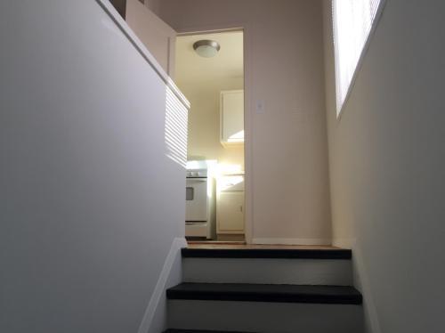 348 Serrano Drive Photo 1