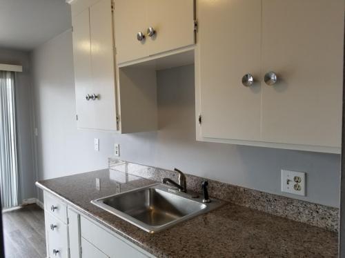 Pinnacle Apartments Photo 1