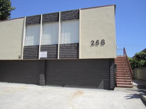 268 E Santa Anita Ave Photo 1