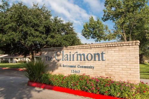Clairmont Photo 1