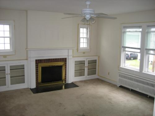 14 Maplewood Street #2ND FLOOR Photo 1