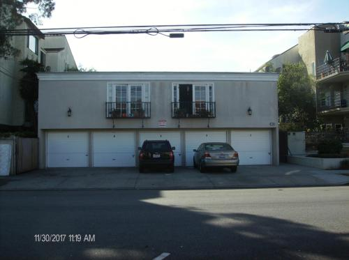 1750 E Appleton Street #5 Photo 1