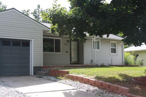 3736 E Nielsen Lane Photo 1