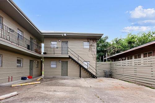 Taylor Park Loft Apartments Photo 1