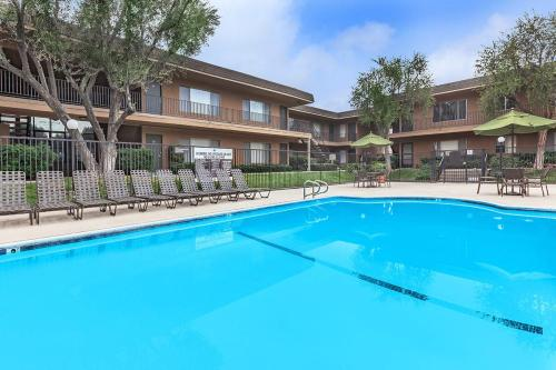 Kimberly Arms Apartment Homes Photo 1