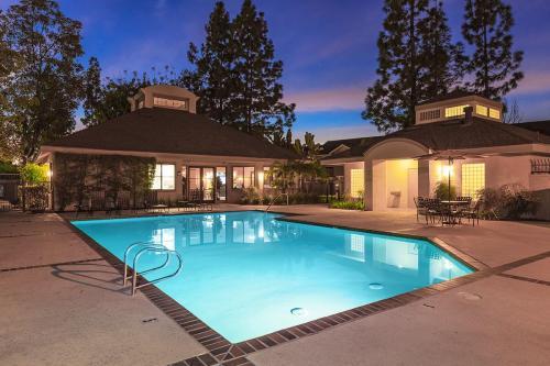 Westridge Apartment Homes Photo 1