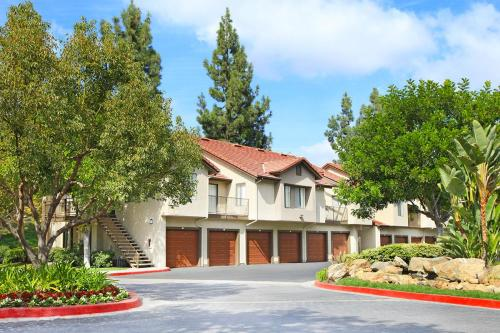 Park Ridge Villas Apartment Homes Photo 1