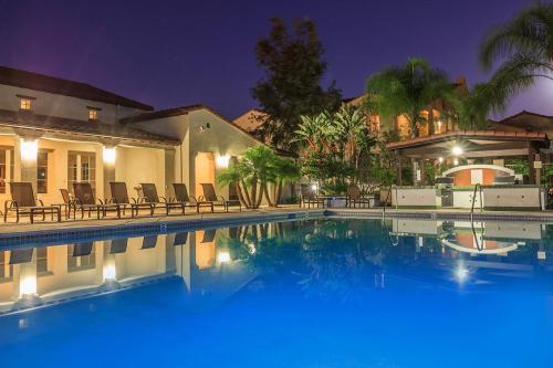 Rancho Monte Vista Apartment Homes Photo 1