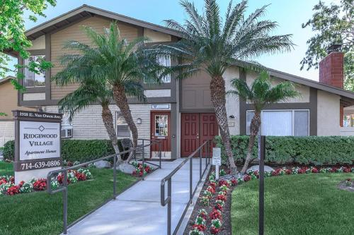 Ridgewood Village Apartment Homes Photo 1