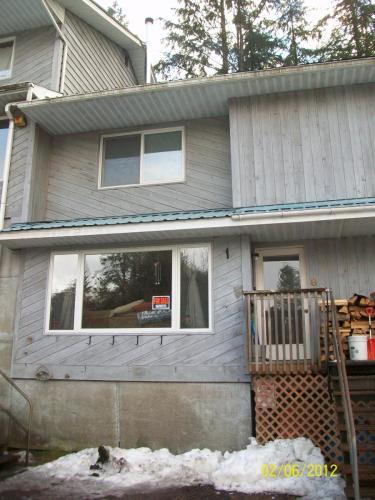0 Birch Street #200 S 2ND ST 8 Photo 1