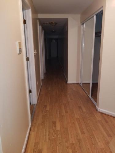 6216 S Eberhart Avenue #GS Photo 1