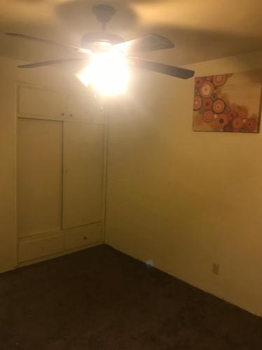 2802 W Oak Street Photo 1