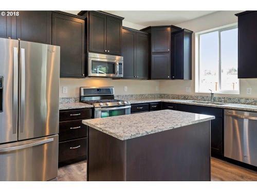 9101 NE 165th Avenue Photo 1