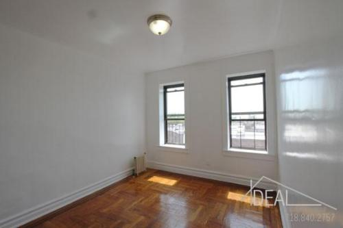677 48th Brooklyn Photo 1