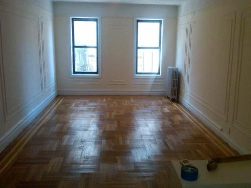 Beautiful 2 Bedroom in Bronx 22 Photo 1