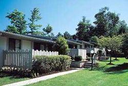 Meadowood Apartment Homes Photo 1