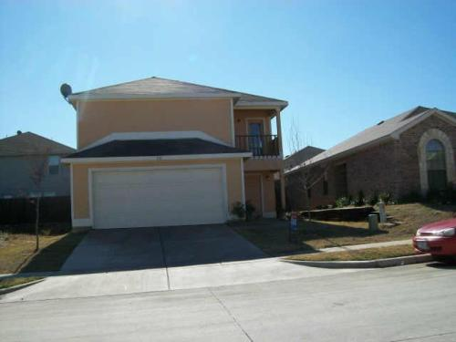 110 Cliff Heights Circle Photo 1