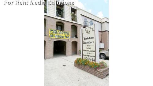 3420 Edenborn Avenue Photo 1