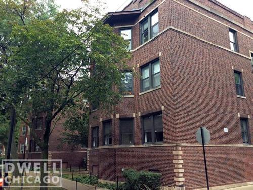 1355 W Touhy Avenue Photo 1
