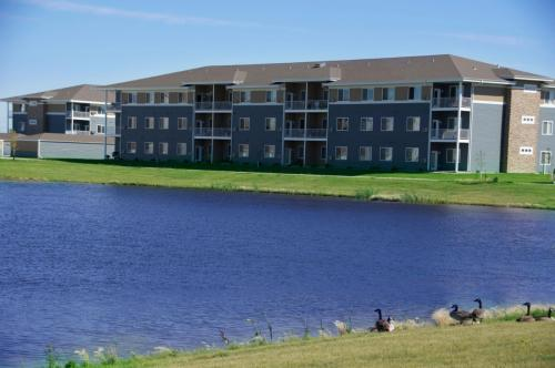 Brandt Place Apartments Photo 1