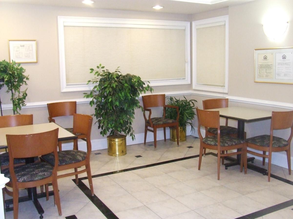 md montgomery county apartments wheaton glenmont apartments